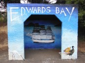 Edwards Bay